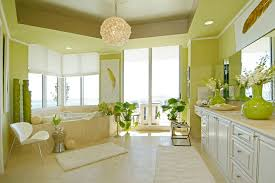 vibrant green paint colors collect this idea freshome color bathroom