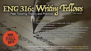 e kamakani hou writing fellows peer tutoring theory eng 316 writing fellows program flyer