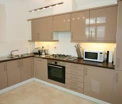 winchester oak kitchen ckb