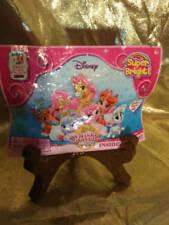 <b>Disney</b> Princess миниатюрные <b>фигурки</b> статуэтки | eBay