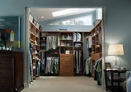 large size of bedroom stunning walk in closet best closet ideas natural lighting wooden cabinet best lighting for closets