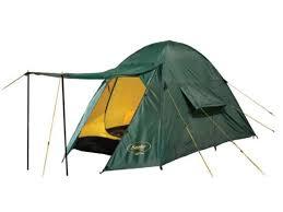 <b>Палатка Canadian Camper Orix</b> 2, 30200018, 30200019, 5 879 руб.