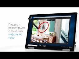 <b>Microsoft Windows</b> 10 Pro (коробочная версия), Russian Only USB ...