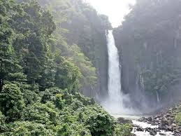 what about ziplining at maria christina falls pinoyontheroad lanao del norte zipline at maria christina falls what to do in iligan city