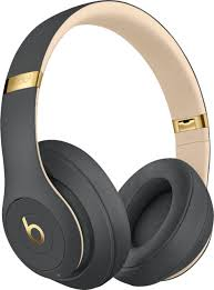 <b>Beats</b> by Dr. Dre <b>Beats</b> Studio³ <b>Wireless</b> Noise Canceling ...