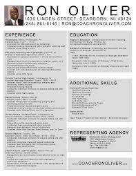 resume wellness coach wellness coach resume wellness health coach stjoeys show coach resume coaching license resume