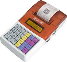 <b>АГАТ</b> 1Ф <b>кассовый аппарат</b> – купить по низкой цене на ...
