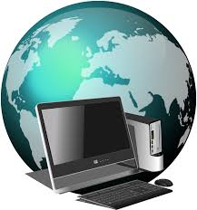 how to create an online business a website running an create an online business a website
