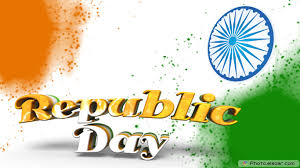 n republic day elsoar best republic day of desktop