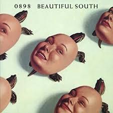 <b>0898</b> - the <b>Beautiful South</b>: Amazon.de: Musik
