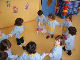 Resultado de imagen de fotos de niños jugando