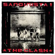 The <b>Clash</b>: <b>Sandinista</b>! (Remastered) - Music on Google Play