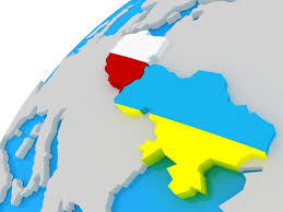 Польская прокуратура вернула украинцу 445 касок и десяток бронежилетов, задержанных на границе страны - Цензор.НЕТ 3168