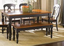 dining room bench seating: corner dining table design the corner kitchen table cool kitchen table