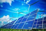 Альтернативной энергетике
