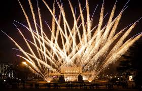 The unique <b>New year's</b> eve party experiences in <b>Vienna</b> you should ...