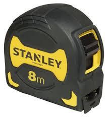 """<b>Рулетка</b> """"<b>Grip Tape</b>"""" <b>STANLEY</b> ― <b>STANLEY</b> SHOP"""