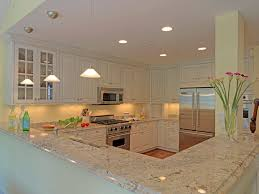 granite countertop edge options kitchen traditional with ceiling lighting corner cabinets image by case designremodeling inc ceiling lighting options