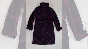<b>Пальто</b> демисезонное <b>Style national</b> (спб) купить в Иркутске ...