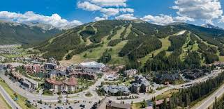 About Copper <b>Mountain</b> Volunteer <b>Ski Patrol</b>
