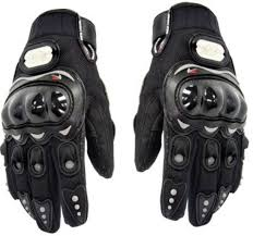 Buy <b>Cycling Gloves</b> Online at Best Prices In India | Flipkart.com