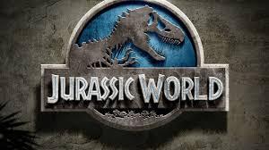 Картинки по запросу Мир Юрского Периода (2015) (Jurassic World)