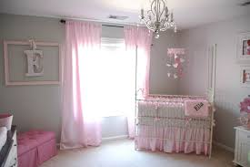 image of baby girl nurseries decorating ideas baby girl furniture ideas