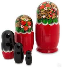 Купить <b>матрешки</b> в Москве - Я Покупаю