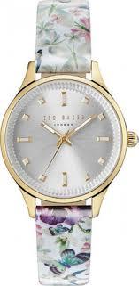 Наручные <b>часы Ted</b> Baker (Тед Бейкер) — купить на ...