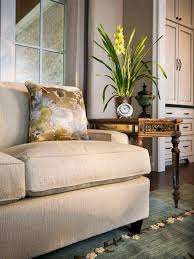 room cosy traditional pictures cozy living room ideas cozy traditional living room ideas