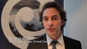 interview nicolas wallet merific project manager on vimeo interview nicolas wallet merific project manager