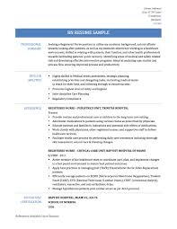 resume templates oncology nurse resume resume example for registered nurse resume samples and templates practical nurse resume sample registered nurse resume sample
