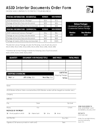 interior design fee agreement template interior design proposal template scope of work interior