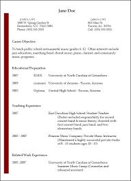 Topeck Design  Resume