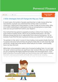 content marketing portfolio content marketing portfolio