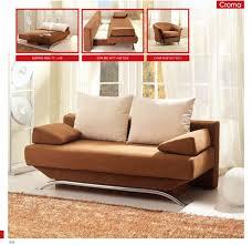 attractive living room furniture sofa bed cozy living room furniture home decorating ideas china living room furniture