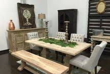 beyond furniture frames come visit our warehouse style showroom today warehouse 109 beyond furniture