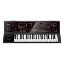 Купить Гибридные <b>синтезаторы Roland JD-XA</b> за 141990 Р с ...