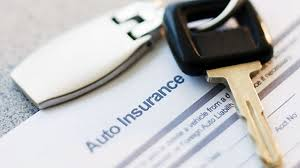 Texas cheapest car insurance