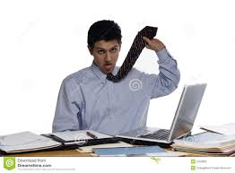 too much work for me stock photography image  too much work just kill me stock photography