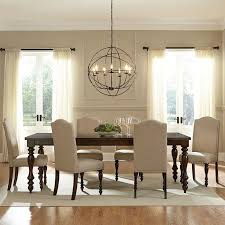 1000 ideas about dining room tables on pinterest bedroom table counter height table and bedroom table lamps breakfast room furniture ideas