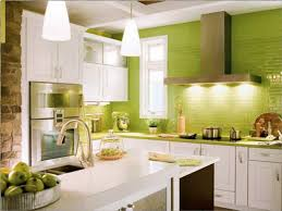Lemon And Lime Kitchen Decor Cute Green Kitchen Guttenberg Closed And Best Pain 1280x960