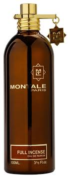 <b>Montale Full Incense</b> купить селективную парфюмерию для ...
