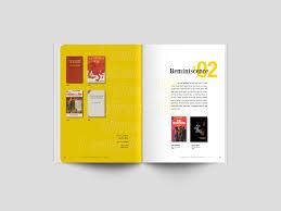 short essays on design michael bierut> redsign  <79 short essays on design michael bierut> redsign 2016