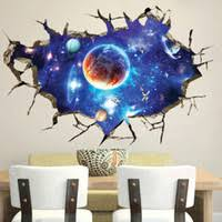 Wholesale Fantasy Murals for Resale - Group Buy Cheap Fantasy ...