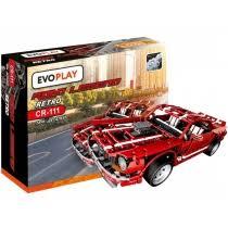 <b>EVOPLAY</b> - купить игрушки Эвоплей по лучшей цене в ...