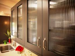 Water Resistant Kitchen Cabinets Mdf Kitchen Cabinet Doors High Gloss Arcylic Mdf Board Glazed
