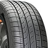 <b>Minerva ECOSPEED2 SUV</b> 225/55R19 Crossover and SUV ...