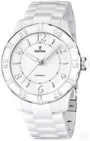 Купить женские <b>часы</b> материал ремешка керамика <b>коллекции</b> ...