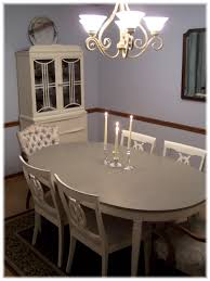Craigslist Dining Room Table And Chairs Collection Craigslist Dining Room Table Pictures Patiofurn Home